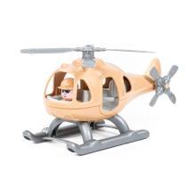 Hubschrauber Thunder-Safari