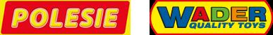 polesie.de-Logo