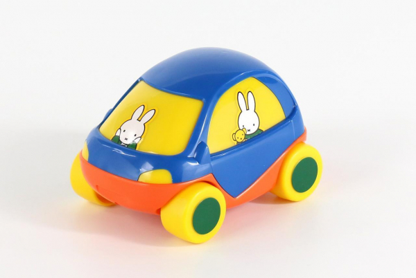 Miffy Auto Design 2
