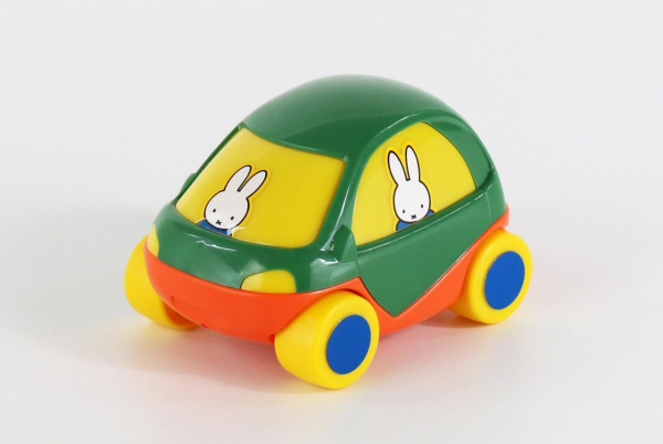 Miffy Auto Design 3