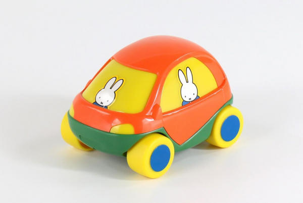 Miffy Auto Design 4